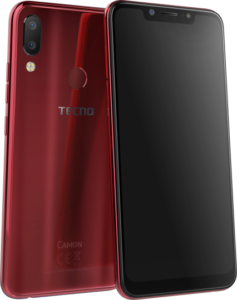 Tecno Camon 11 Hardware and Software Review