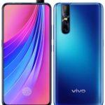 Vivo V15 Pro Android Smartphone