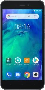Redmi Go Android smartphone