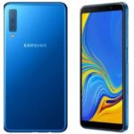 Samsung Galaxy A70, price and specs