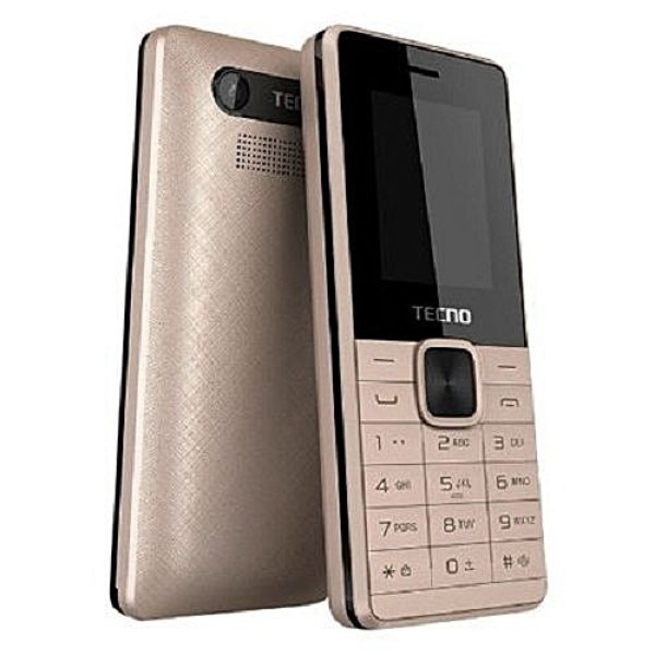 Tecno T34 feature phone| basic phone