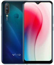 Vivo Y3|Andriod smartphone| Vivo y3 Specifications|Vivo y3 Price