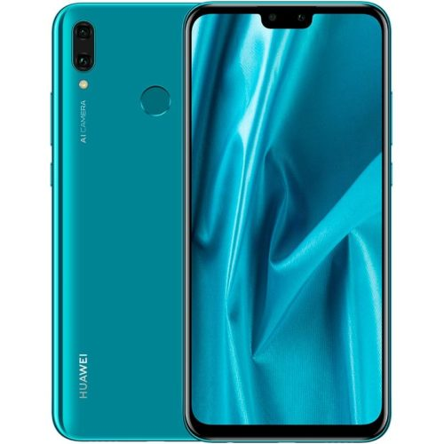 Huawei Y9 Prime 2019| Trending Android smartphones and there prices in Nigeria