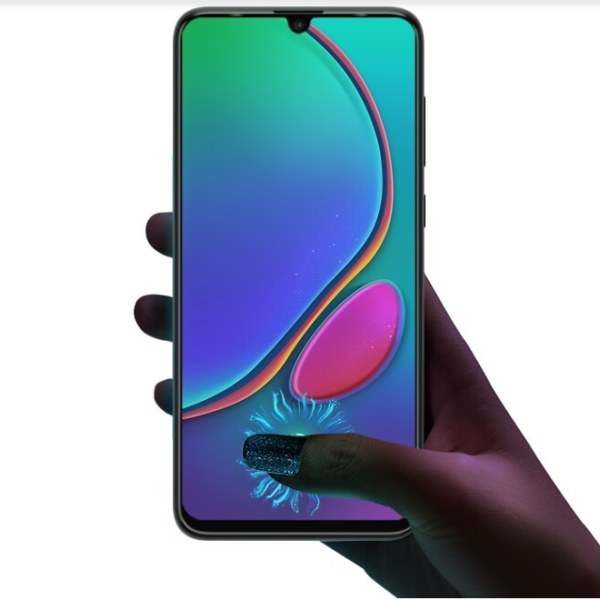 Tecno Phantom 9 Android smartphone coming on July 4 with some awesome specs and a good price in Nigeria