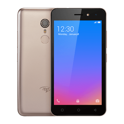 iTel A33 Android smartphone comes with some awesome specs and at a good price in Nigeria