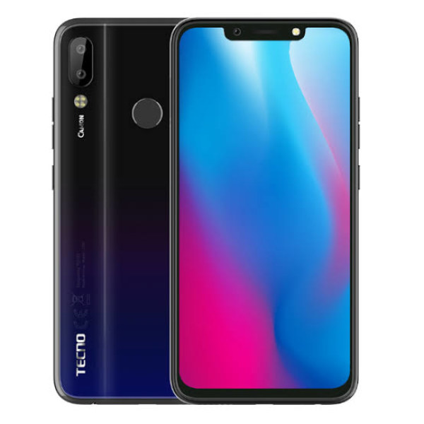 Tecno Camon 11 Pro| Trending Android smartphones and there prices in Nigeria