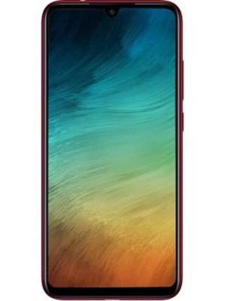 Redmi Note 8 | Redmi Note 8 Pro with 64MP camera sensor. See the full specifications, reviews and price in Nigeria