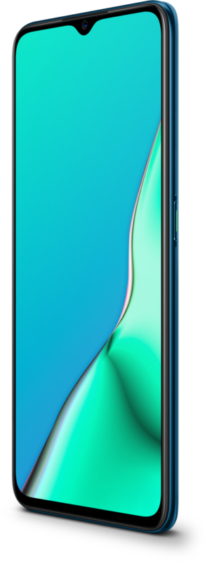 Oppo has launched the latest Oppo A9 2020 Android smartphone. The phone features 48MP, 5,000mAh battery plus host of other cool features and the price of N101,500 in Nigeria
