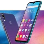 Check out Gionee M11 price in Nigeria, features, specifications, and reviews