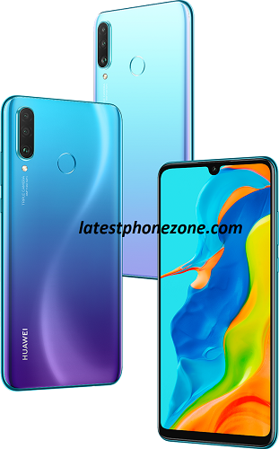 Check out Huawei P30 Lite New Edition Price in Nigeria, Full Specifications and features. The Android smartphone was released on 14th of January 2020 with a different Memory and storage from the standard P30 Lite