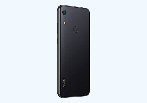 Huawei Y6s Specifications and Price