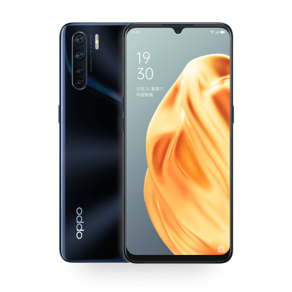 This article shows the price of Oppo A91 in Nigeria, full specifications, reviews, and features. The android smartphone cost N104,000 which is about $285 USD