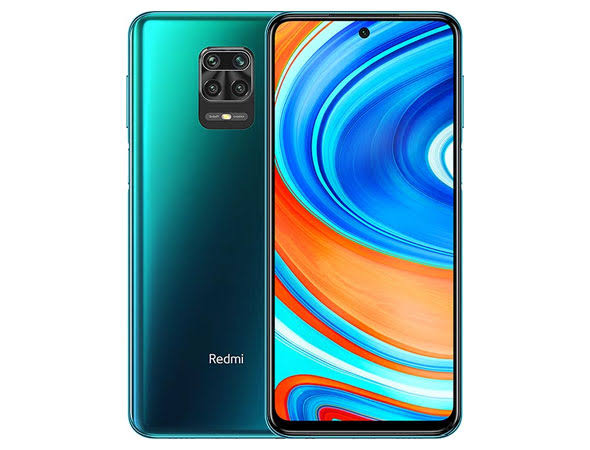 Xiaomi Redmi Note 9 price in Nigeria, full specifications, and reviews