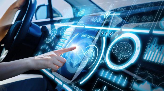 automating fleet management