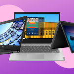 Best Laptop Deals Today