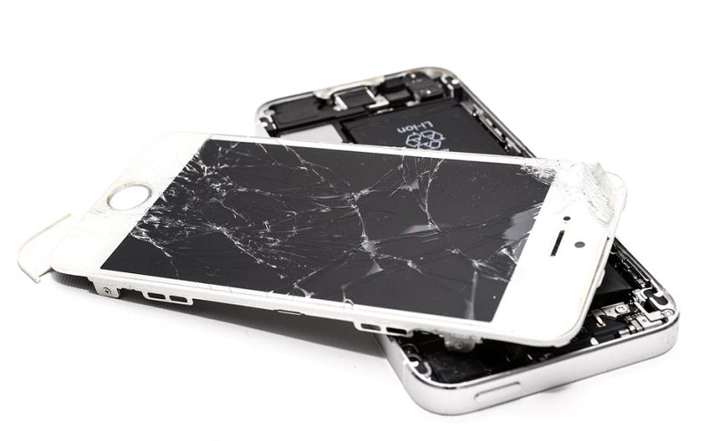 phone repair mistakes