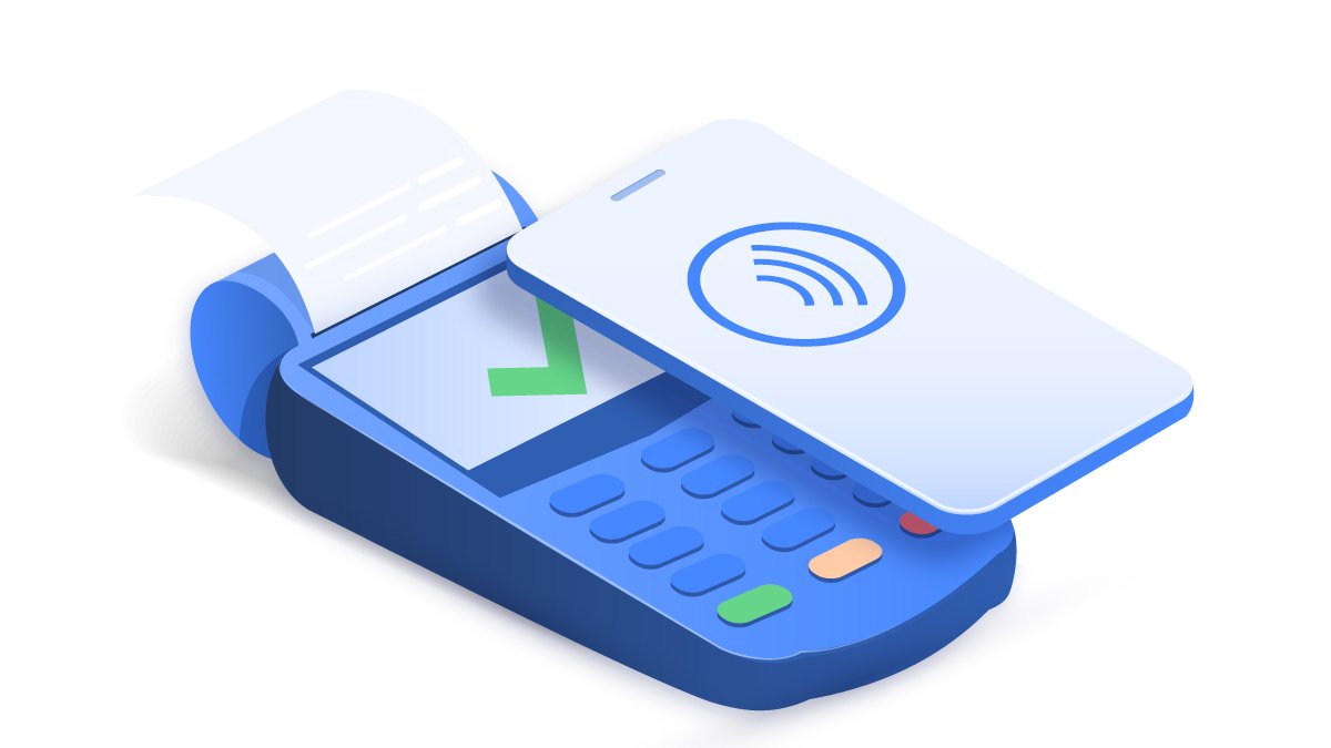 What is NFC On Phone