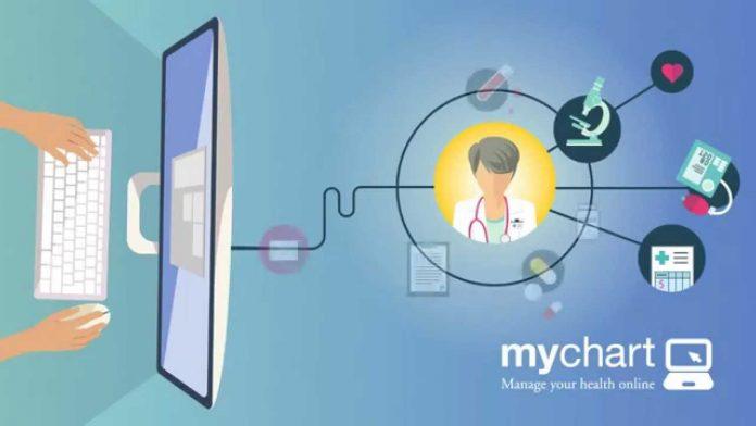 MyChart Dupage Medical Group