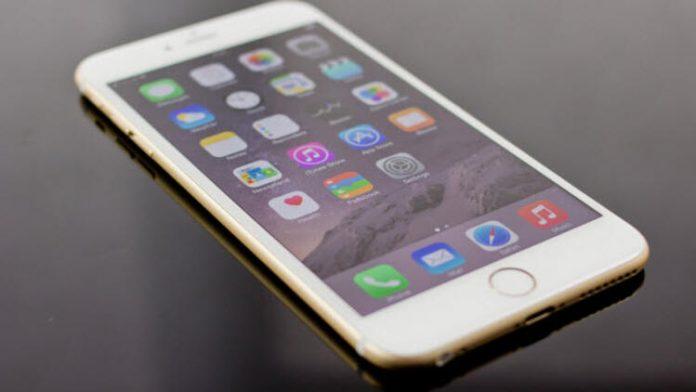 Iphone 6 Plus Fiyat