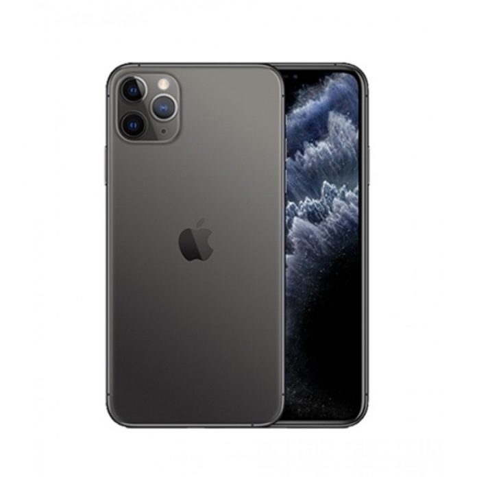 iPhone 11 Price In Pakistan