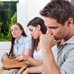 How Determine Marital Status