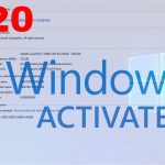 Windows 10 Pro Activator Key