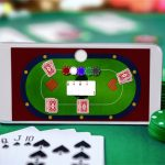 Download Gambling Apps