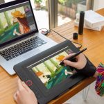 Drawing Tablets For Beginners