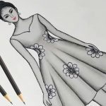 Easy Drawing Ideas For Beginners