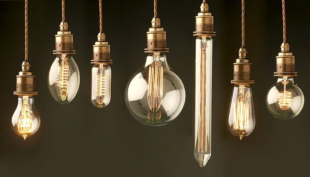 Light Bulb Socket Sizes Chart