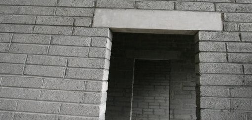 What Is A Lintel