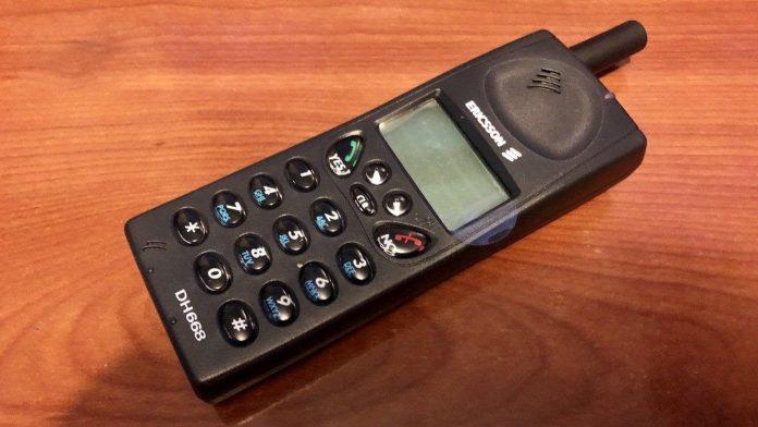 rare phone sale