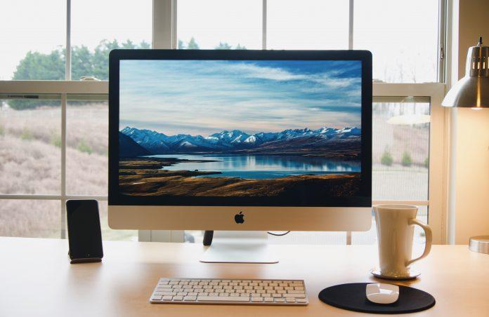 Storage Problems On Mac
