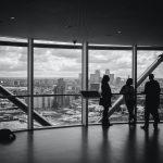 4 digital marketing tips