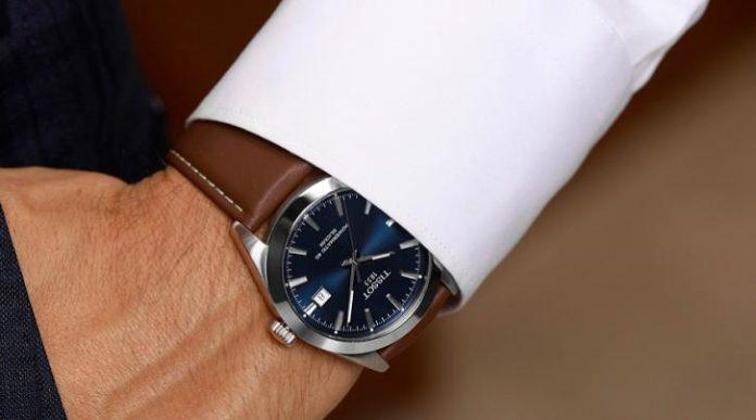 Tissot: A Versatile Watch Brand
