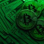 Bitcoin Carry a Value