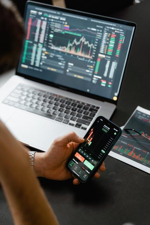 Blockchain Goes Beyond Bitcoin