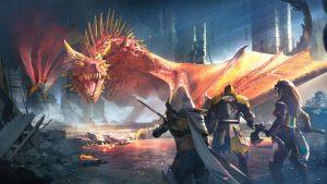 raid shadow legends for pc