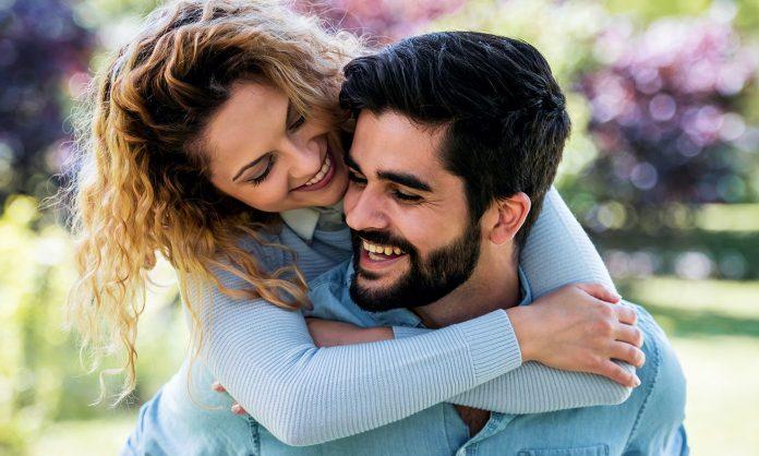 Make Husband Feel Appreciated